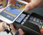 aplicativo-para-pagar-conta