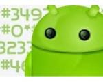 códigos secretos para celulares Android