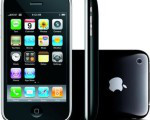 iphone 3gs 01