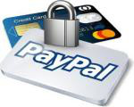 Como se cadastrar no Paypal