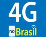 rede 4g