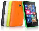 smartphone id