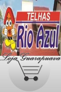 Loja Guarapuava