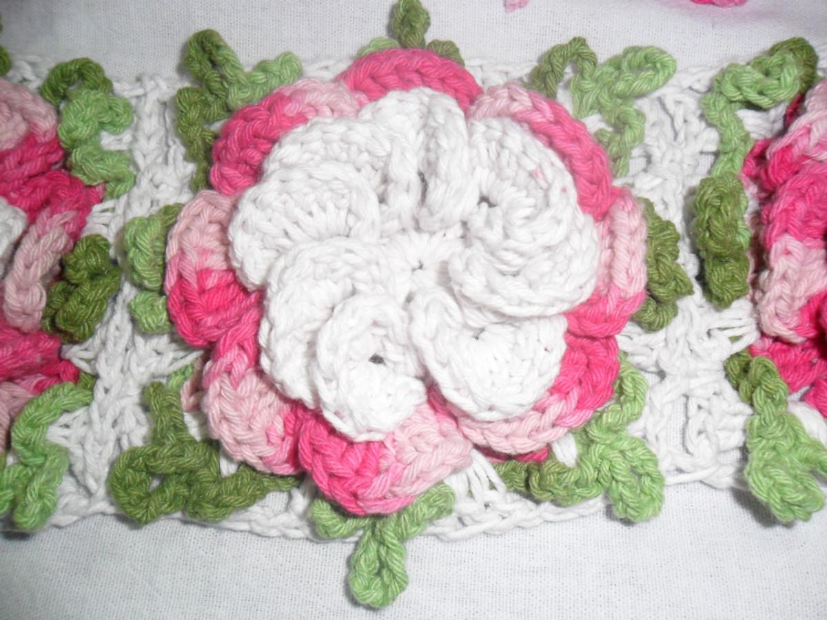 flor de croche3
