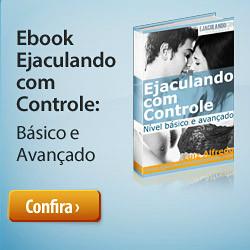 Ebook Ejaculando Com Controle