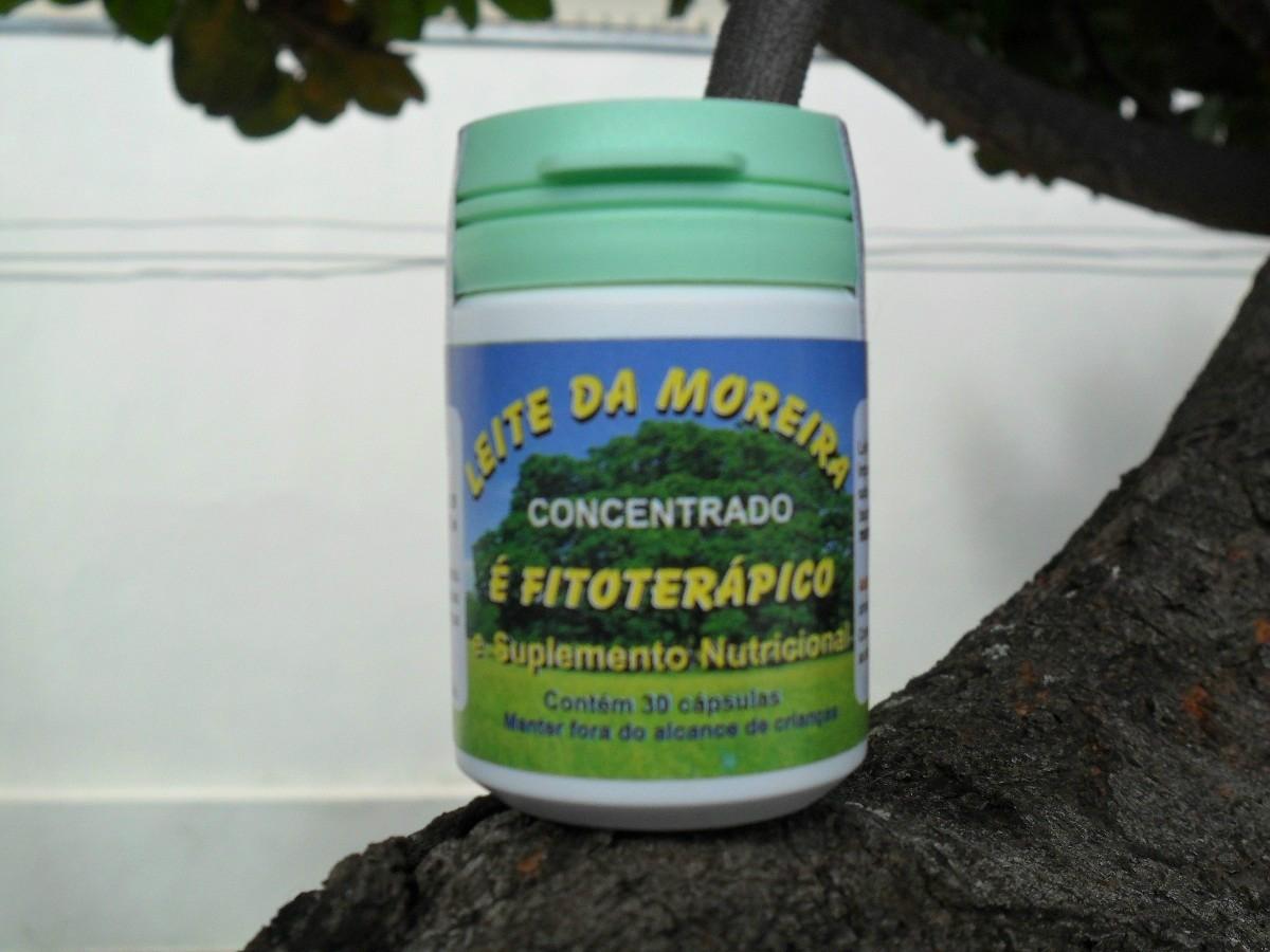 Remedio Para Dores Coluna Cabeça Pernas Campinas São Paulo