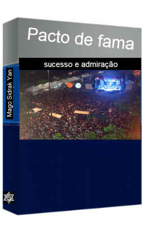imagem do ebook pacto de fama