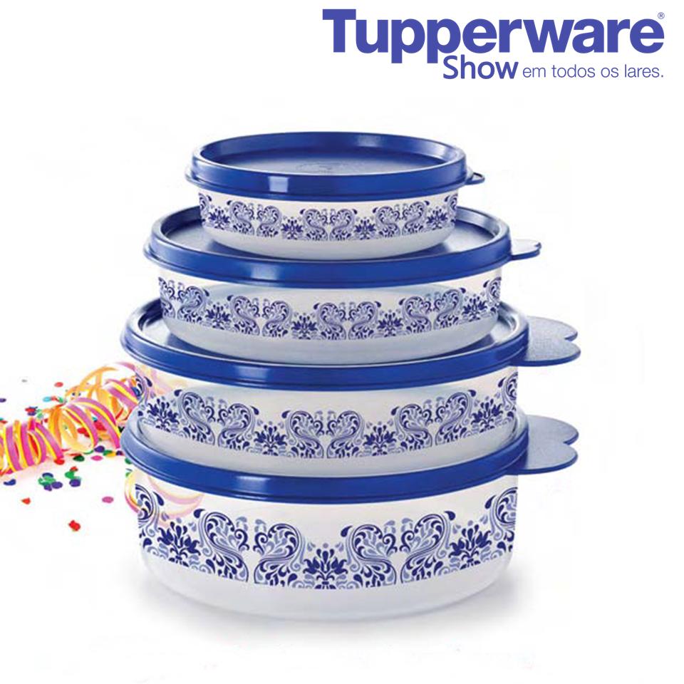 Tupperware Flyer June 2018 likewise Catalogo Andrea Deportivo Converse Otono Invierno 2015 16 moreover Freeze N Stor also Tupperware besides New Tupperware Catalog Sale. on tupperware mexico catalog