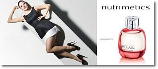 Acesse o Vitrine Nutrimetics