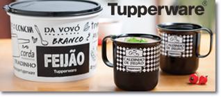 Vitrine 9.2016 Tupperware