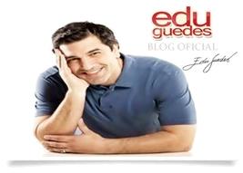 Blog Edu Guedes