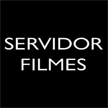 SERVIDOR FILMES