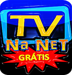 tv na net gratis
