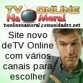 TV Online na moral