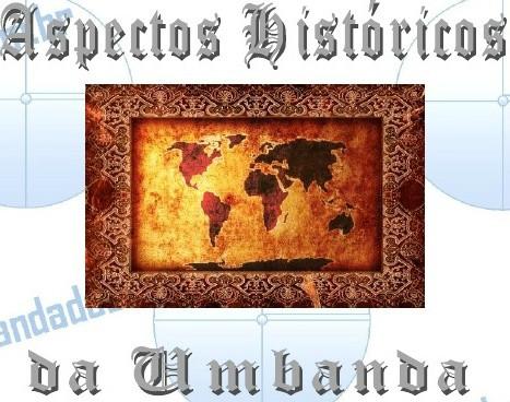 http://images.comunidades.net/umb/umbandadobrasil/1_capa_aspectos_historicos_1.jpg