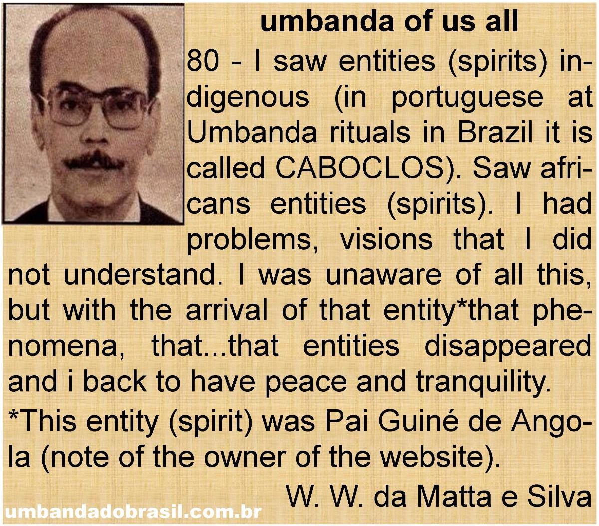 http://images.comunidades.net/umb/umbandadobrasil/80_1_frases_de_mata_e_silva.jpg