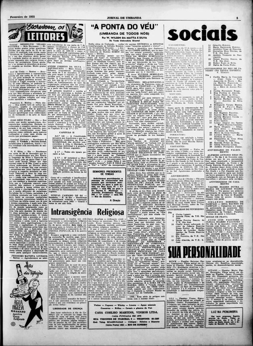http://images.comunidades.net/umb/umbandadobrasil/Fevereiro_de_1955_a_ponta_do_v_u.JPG