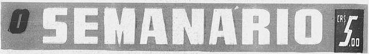 o semanario 2 http://images.comunidades.net/umb/umbandadobrasil/Logo_O_Seman_rio.JPG