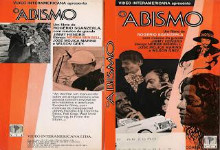http://images.comunidades.net/umb/umbandadobrasil/O_Abismo.jpg