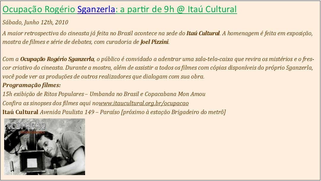 http://images.comunidades.net/umb/umbandadobrasil/Ocupa_o_Rog_rio_Sganzerla.jpg