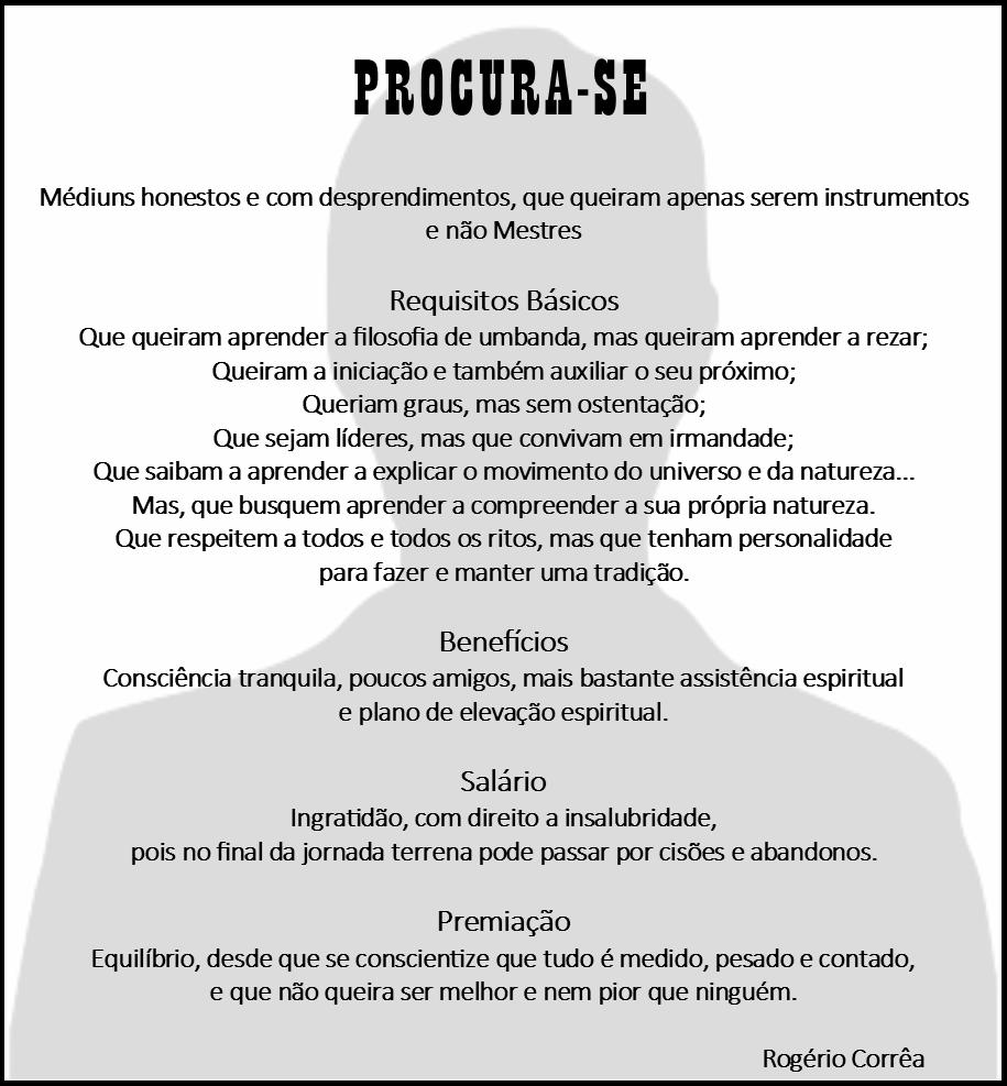 http://images.comunidades.net/umb/umbandadobrasil/PROCURA_SE_2.png