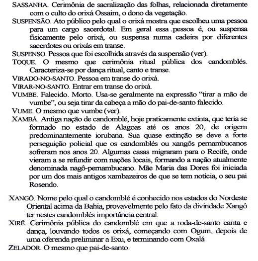 http://images.comunidades.net/umb/umbandadobrasil/Sem_t_tulo_6.jpg