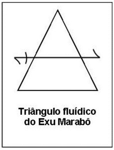 http://images.comunidades.net/umb/umbandadobrasil/Tri_ngulo_Marab_.jpg