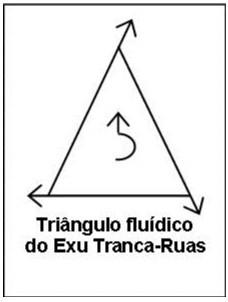 http://images.comunidades.net/umb/umbandadobrasil/Tri_ngulo_Tranca_Ruas.jpg