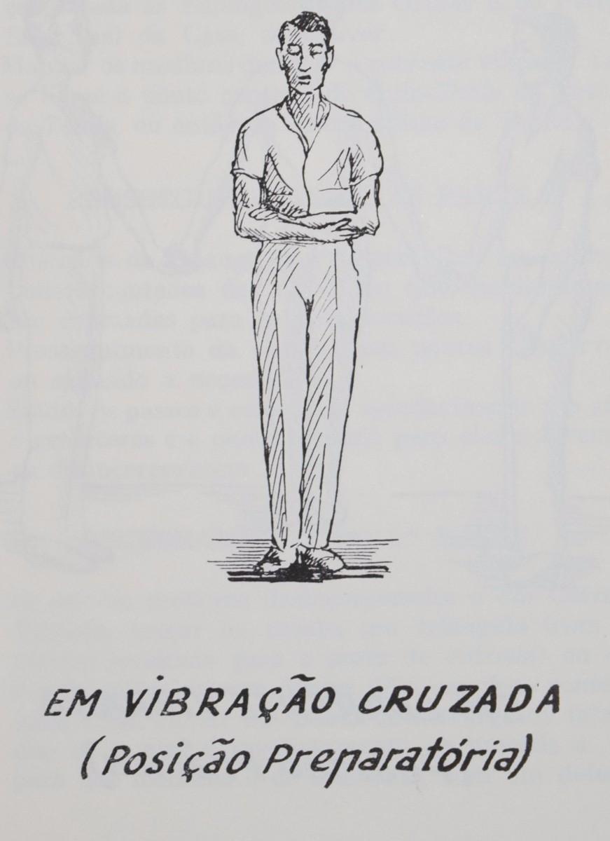 https://images.comunidades.net/umb/umbandadobrasil/Vibra_o_Cruzada.JPG