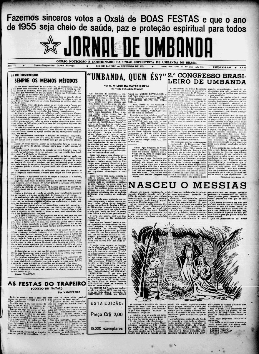 http://images.comunidades.net/umb/umbandadobrasil/artigo_do_Matta_Dezembro_de_54.JPG
