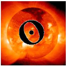 http://images.comunidades.net/umb/umbandadobrasil/aspectos_astrol_gicos_7.png