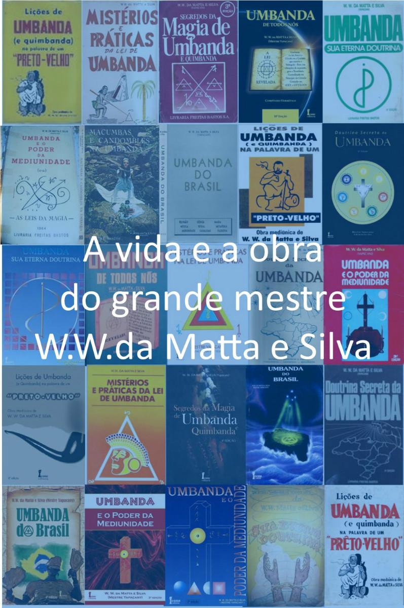 http://images.comunidades.net/umb/umbandadobrasil/capa_obras_Matta_2.jpg