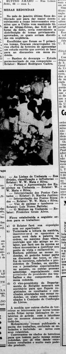 http://images.comunidades.net/umb/umbandadobrasil/eue_pagina_9_fevereiro_de_1955.JPG