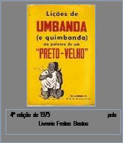 http://images.comunidades.net/umb/umbandadobrasil/image011.png