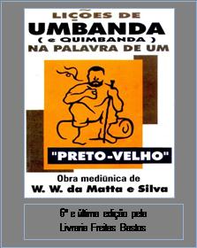 http://images.comunidades.net/umb/umbandadobrasil/image013.png