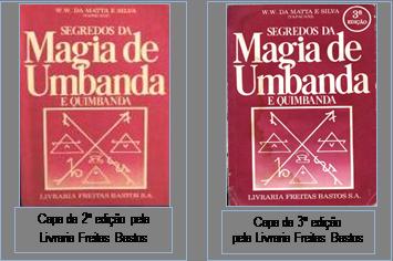 http://images.comunidades.net/umb/umbandadobrasil/image017.png