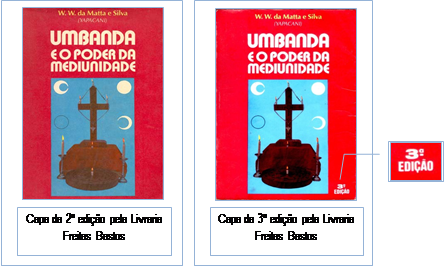 http://images.comunidades.net/umb/umbandadobrasil/image020.png