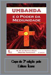 http://images.comunidades.net/umb/umbandadobrasil/image021.png