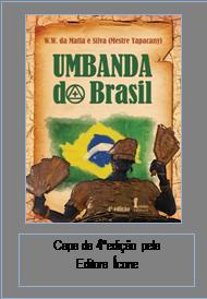 http://images.comunidades.net/umb/umbandadobrasil/image025.png