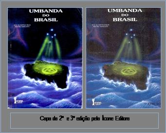 http://images.comunidades.net/umb/umbandadobrasil/image026.png