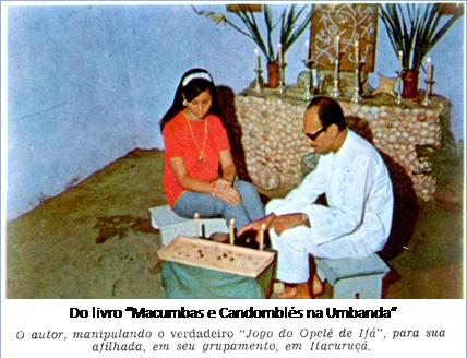 http://images.comunidades.net/umb/umbandadobrasil/image028.png