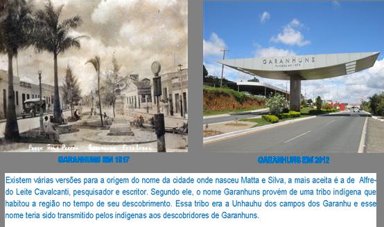 http://images.comunidades.net/umb/umbandadobrasil/image030.png
