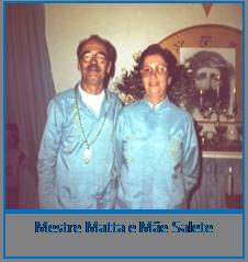 http://images.comunidades.net/umb/umbandadobrasil/image032.png
