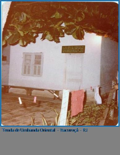 http://images.comunidades.net/umb/umbandadobrasil/image033.png
