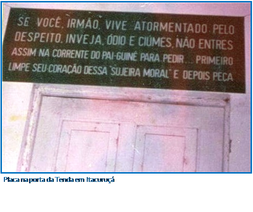 http://images.comunidades.net/umb/umbandadobrasil/image036.png