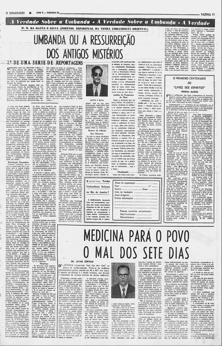 http://images.comunidades.net/umb/umbandadobrasil/materia_do_matta_no_seman_rio_na_pagina_11_na_semana_de_25_de_Abril_a_2_de_Maio_de_1957.JPG