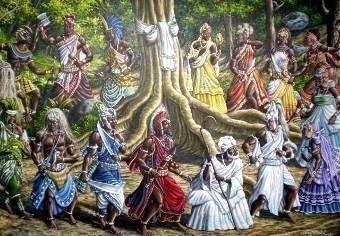 http://images.comunidades.net/umb/umbandadobrasil/orixas_africanos.jpg