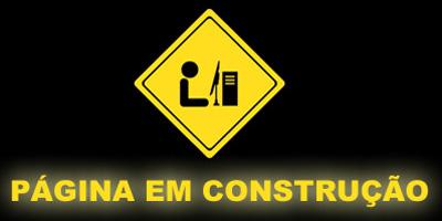 http://images.comunidades.net/umb/umbandadobrasil/pagina_em_constru_o.jpeg