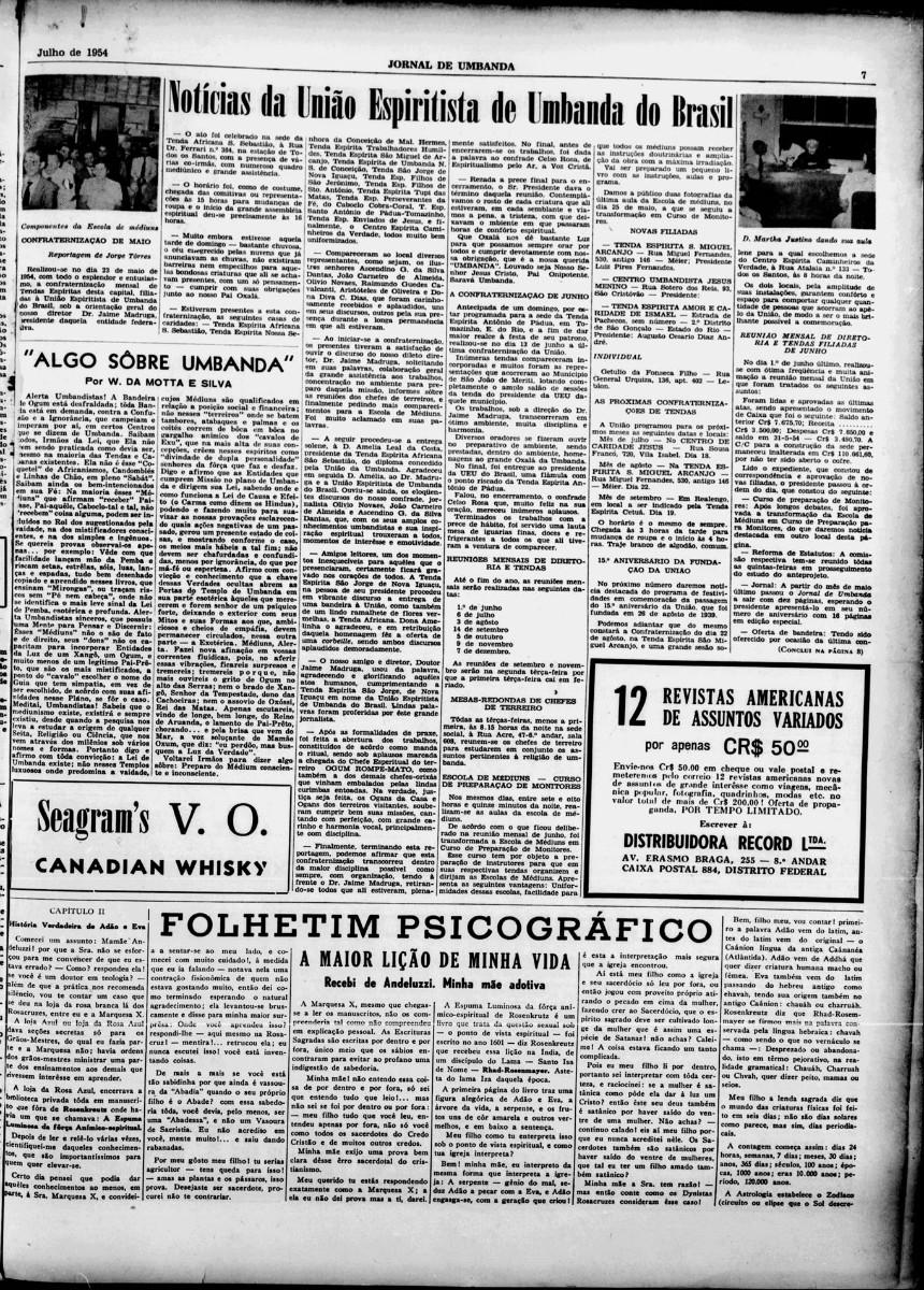 http://images.comunidades.net/umb/umbandadobrasil/primeiro_artigo_de_Matta_e_Silva.JPG