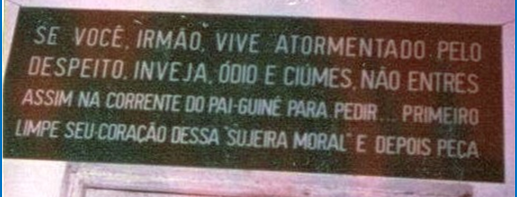 http://images.comunidades.net/umb/umbandadobrasil/raiz.png